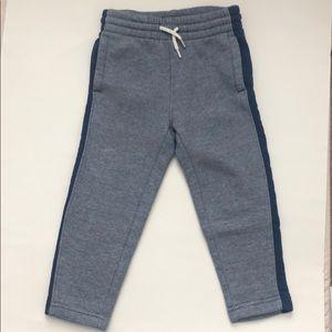 Baby Gap Sweatpants-3 Years Old